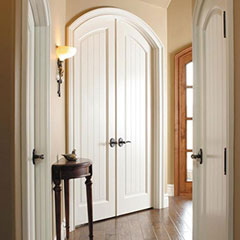 Brosco - Interior Doors