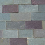 Evergreen Slate Company, Inc.
