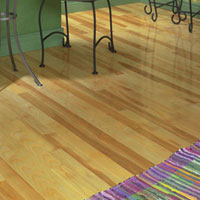 Goodfellow - Flooring