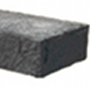 Ideal Concrete Block