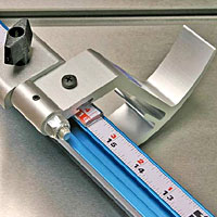 Kreg Tool Company - Measuring Systems
