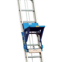 Lynn Ladder & Scaffolding - Lifts & Hoists