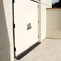 Pemko - Door Seals & Threshold Products