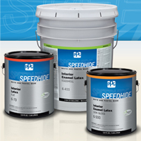 Pittsburgh Paints - Speedhide® Paints