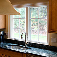 Windsor Windows & Doors - Casement & Awning Windows