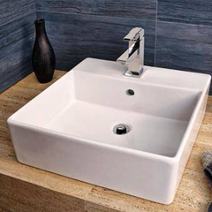 American Standard - Bathroom Sinks