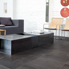 Amorim - Sustainable Flooring