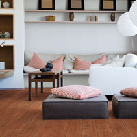 American Concepts - Laminate Flooring