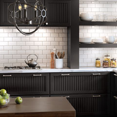 Merillat - Masterpiece™ Semi-Custom Cabinetry