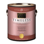 Pittsburgh Paints - Manor Hall® Timeless®