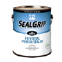 Pittsburgh Paints - Seal Grip®