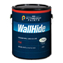 Pittsburgh Paints - WallHide® Paints