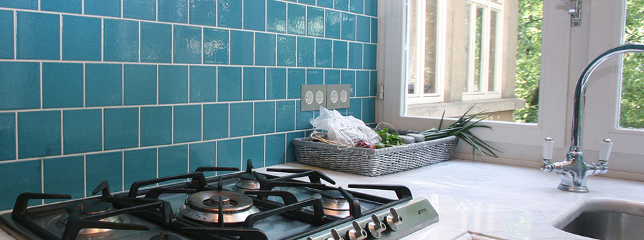 Kitchen Project Center - Dresser-Hull eShowroom